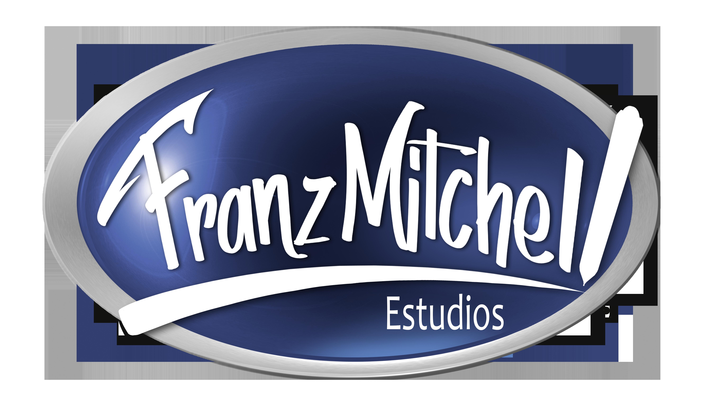 Franz Mitchell Studios