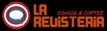 La Revisteria