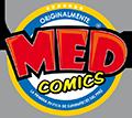 MED Comics