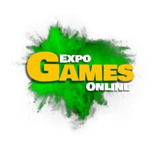 UMC en Expo Gaming Online